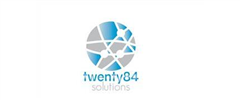 Jobs from twenty84 solutions