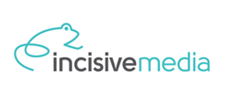 Jobs from Incisive Business Media Ltd