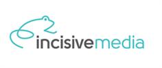 Jobs from Incisive Business Media Ltd