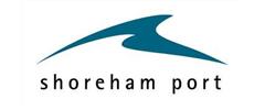 Jobs from Shoreham Port