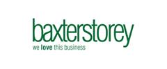 Jobs from Baxter Storey