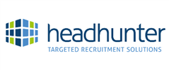 Jobs from Headhunter Group