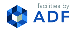 Jobs from Facilities by ADF