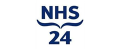 Jobs from NHS 24