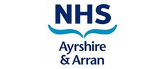 Jobs from NHS Ayrshire and Arran