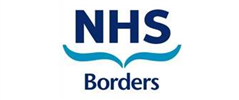 Jobs from NHS Borders