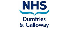 Jobs from NHS Dumfries and Galloway