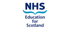 Jobs from NHS Education for Scotland (NES)