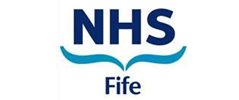 Jobs from NHS Fife