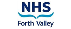 Jobs from NHS Forth Valley