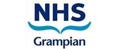 Jobs from NHS Grampian