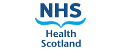 Jobs from NHS Health Scotland