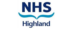 Jobs from NHS Highland
