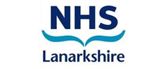 Jobs from NHS Lanarkshire