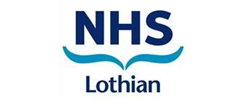 Jobs from NHS Lothian