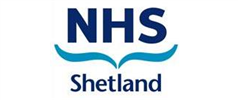Jobs from NHS Shetland