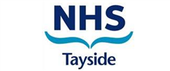 Jobs from NHS Tayside
