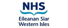 Jobs from NHS Western Isles