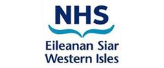 Jobs from NHS Western Isles