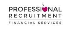 Jobs from Professional Recruitment Ltd
