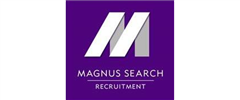 Jobs from Magnus Search