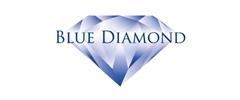 Jobs from Blue Diamond