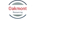 Jobs from OAKMONT RESOURCING LIMITED