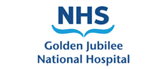 Jobs from Golden Jubilee National Hospital