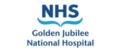 Jobs from Golden Jubilee National Hospital