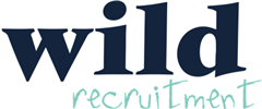Jobs from Wild Recruitment