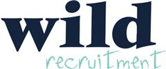 Jobs from Wild Recruitment