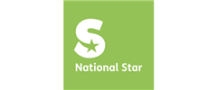 Jobs from National Star