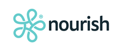 Jobs from Nourish Care Systems