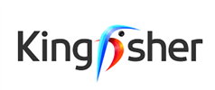 Jobs from Kingfisher