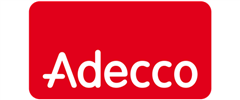 Jobs from Adecco Corporate