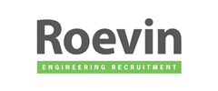 Jobs from Roevin