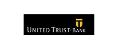 Jobs from United Trust Bank
