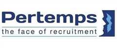 Jobs from Pertemps Liverpool