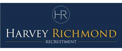 Jobs from Harvey Richmond
