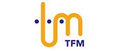 Jobs from TFM Networks Ltd