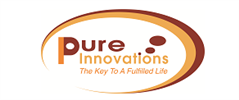 Jobs from Pure Innovations