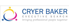 Jobs from Cryer Baker Executive Search Ltd