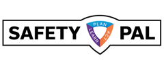 Jobs from Safety PAL (PAL Software Limited)