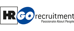 Jobs from HR GO Driving