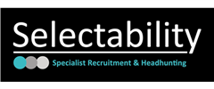 Jobs from selectability