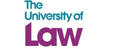 Jobs from The University of Law Ltd