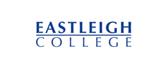 Jobs from Eastleigh College