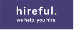 Jobs from hireful.