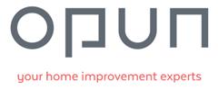 Jobs from Opun Ltd