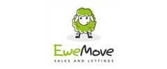 Jobs from Ewemove